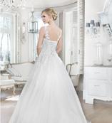 Svatební šaty  bb5096f7e8